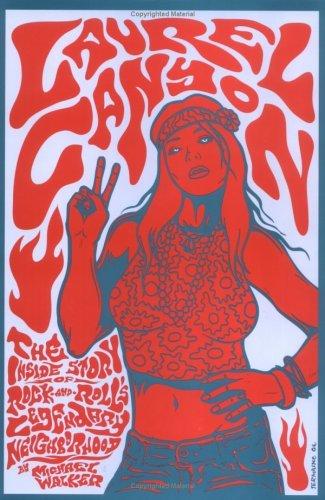 Art hippie et psychédélique - Page 4 Laurel_Canyon-760075